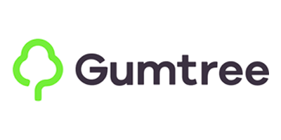 gumtree.co.uk