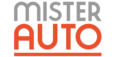 misterauto.co.uk