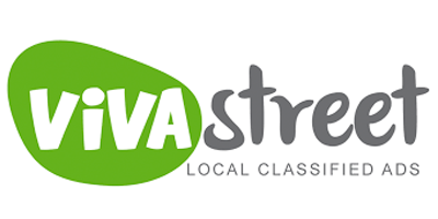 vivastreet.co.uk