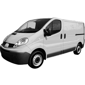 Commercial Vehicles Parts
