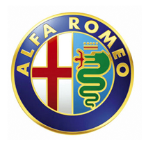 alfa romeo car parts for sale