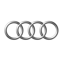audi car parts for sale
