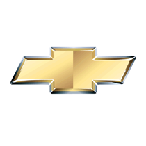 chevrolet car parts logo