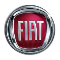 fiat car parts for sale