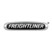 freightliner car parts logo
