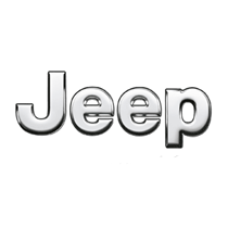 jeep car parts for sale