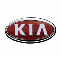 kia car parts for sale