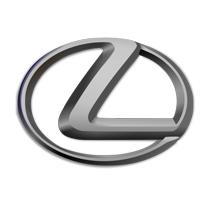 lexus car parts for sale