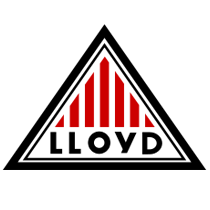 lloyd car parts logo