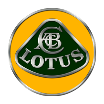 lotus car parts logo