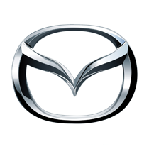 mazda car parts for sale