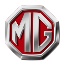 mg car parts for sale