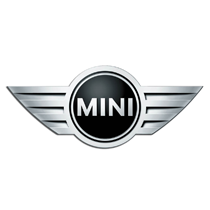 mini car parts for sale