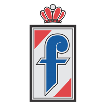 pininfarina car parts logo