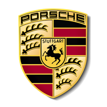 porsche car parts for sale