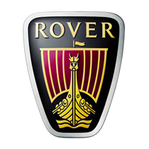 rover car parts for sale