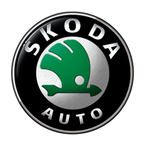 skoda car parts for sale