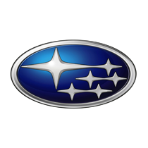 subaru car parts for sale