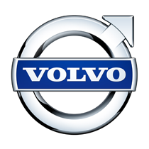 volvo car parts for sale